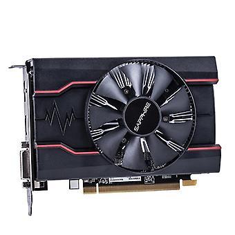 Ekran Kartları Gpu Amd Radeon Rx550 2gb Gddr5 Ekran Kartları