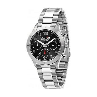 Sector no limits watch r3253578015
