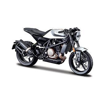 Husqvarna Vitpilen 701 Diecast Modèle Moto