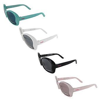 Skechers Girls SK 6008 Gyermek divat napszemüveg