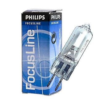 Philips 12V 100W Qi Projection Lamp