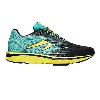 Newton Motion 10 Women's Running Shoes - AW21