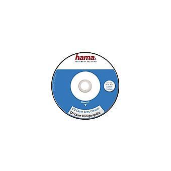 Hama CD Lazer Temizleme Diski