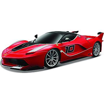 1:14 Ferrari FXX-K 2.4G Radio Controlled Toy