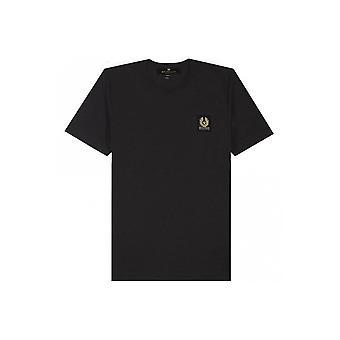 Belstaff Ss T-shirt