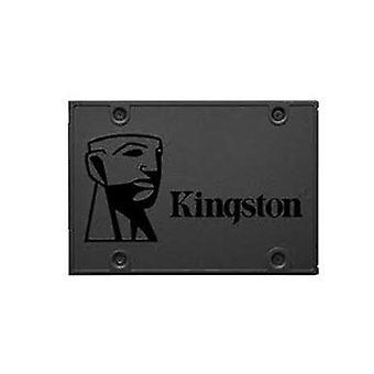 Kingston 960Gb A400 Sata3 Ssd