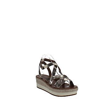 Lucky Brand | Jenepper Platform Wedge Sandal