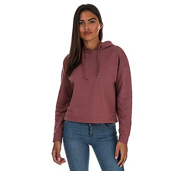 Women's Only Dreamer Life Hoody in Pink