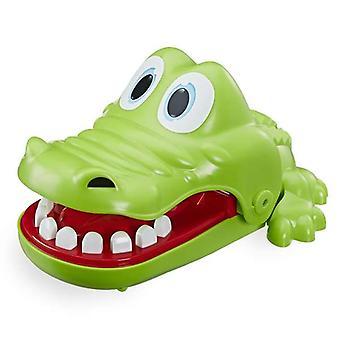 Board game Cocodile Dentist Hasbro (ES-PT)