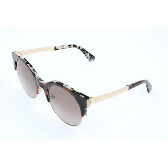 Kate spade sunglasses 716736005669