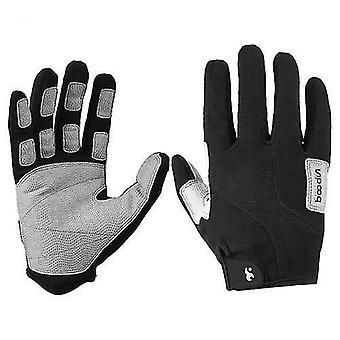 Bicycle bike gloves climbing glove unisex sport gloves