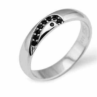 Faty jewels ring an01u-18