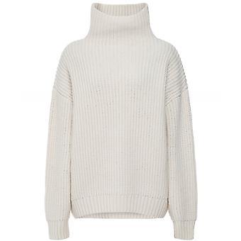 Anine Bing Sydney Wool Sweater