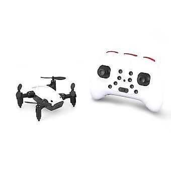 2.4G Mini Foldable Drone 360 Degree Flip