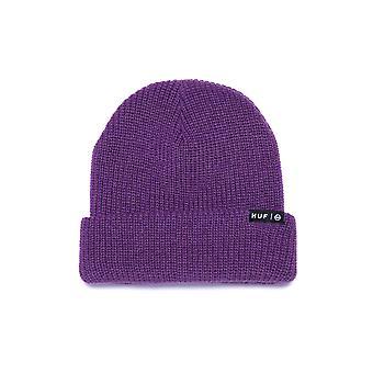 Cappello unisex huf essential usual beanie bn00060.vlt