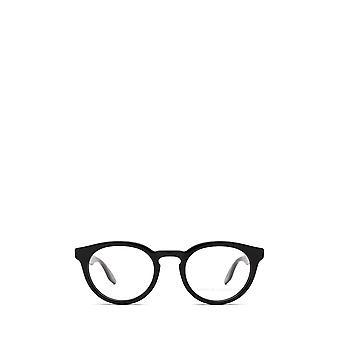 Barton Perreira BP5199 black unisex eyeglasses