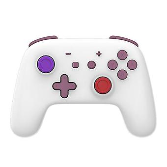 Wireless Pro Controller For Nintendo Switch With Wake-up Function (3rd Party Product)