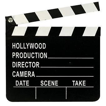 Película de fiesta de Hollywood Aplaude tus manos