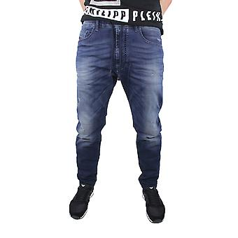 Diesel Narrot-NE 0678L Jeans