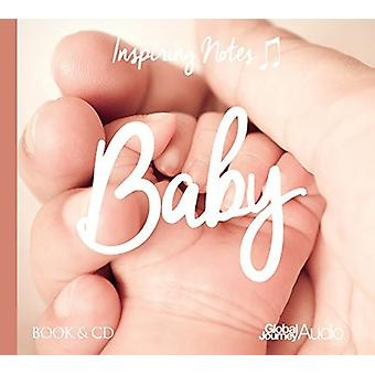 Samuels*Peter - Baby: Inspiring Notes [CD] USA import
