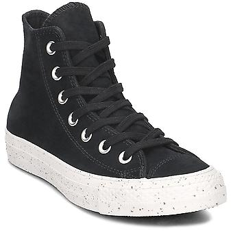 Converse Chuck Taylor All Star HI Unisex 157524C universal all year men shoes