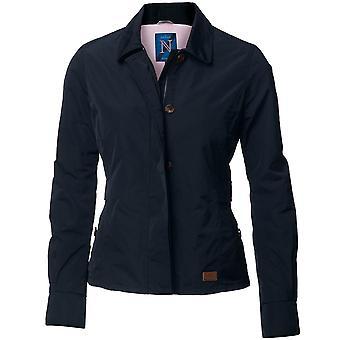 Nimbus Womens/Ladies functioneert Full Zip Jacket.