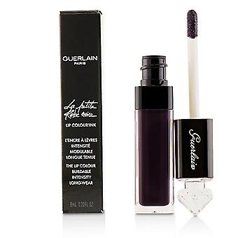 Guerlain La Petite Robe Noire Lip Colour'ink - - L160 Creativo - 6ml/0.2oz