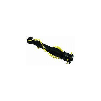 Hoover Agitator borste (Y19)