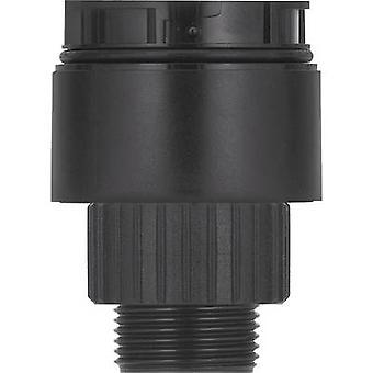 Werma Signaltechnik KombiSIGN 40 Alarm sounder tube adapter