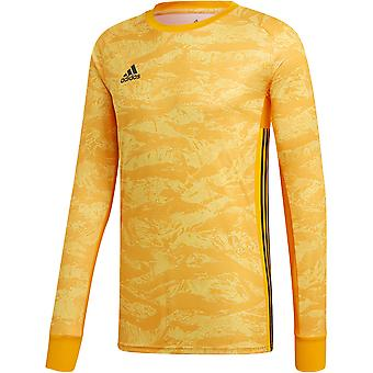 Adidas ADIPRO 19 maalivahti Jersey