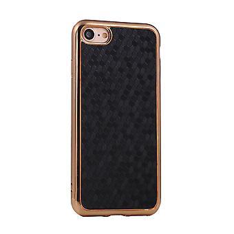 Black Shadow - Iphone 8