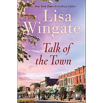 Hablar de la ciudad por la charla de la ciudad - libro 9780764231803