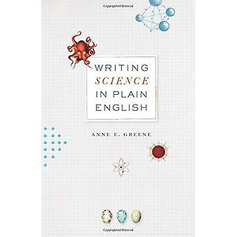 Nauka pisania w zwykły angielski