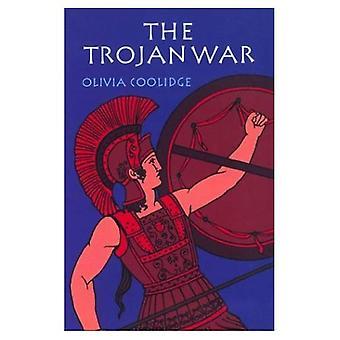 La guerra di Trojan