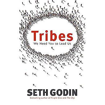 Stammen