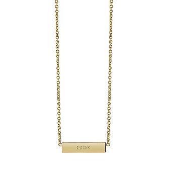 Guess Damen Halskette UBN83121