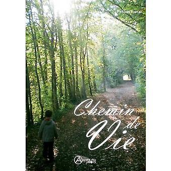 Chemin de vie by Ropraz & Philippe