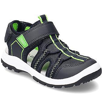 Superfit 40902580 universal  infants shoes