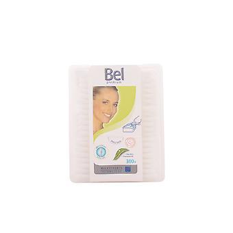 Bel bel Premium Bastoncillos 300 PZ Unisex