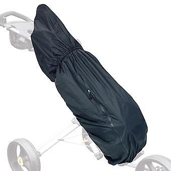 Masters StormMaster XRP waterdichte Golf trolley tas regenhoes Cape
