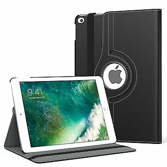 iPad Pro 12.9&quot用360°回転ケース(2018)