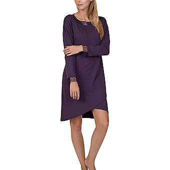 Lisca 23260 vrouwen ' s Emanuelle Nachthemd Loungewear Pyama