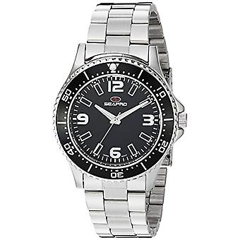Seapro Clock Woman Ref. SP5411