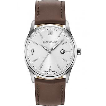 Hanowa Men's Watch 16-4066.7.04.001