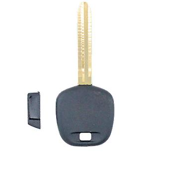 Custom To Suit Toyota Camry Key Blank Replacement Shell/Case/Enclosure