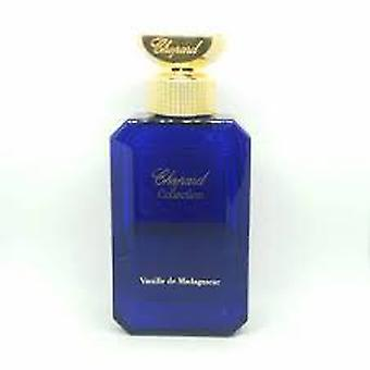 Chopard Vanille de Madagascar Eau de Parfum 100ml EDP spray