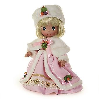 Kostbare momenten pop, winter Wonerland, 12 inch Doll
