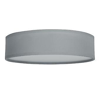 LED Taklampa