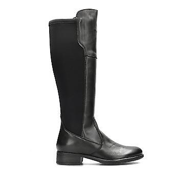 Chaussures universelles pour femmes d'hiver IGI et CO 4176300