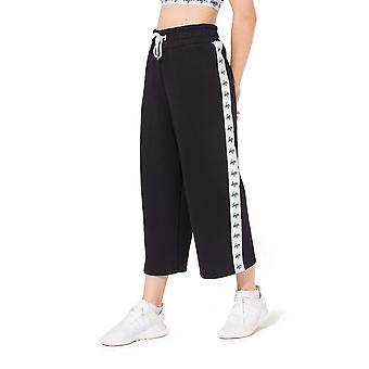 Hype Girls Just Hype Tape Culottes
